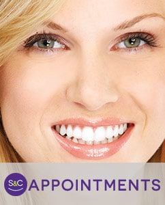 Orthodontist Appointment in Centennial and Highlands Ranch
