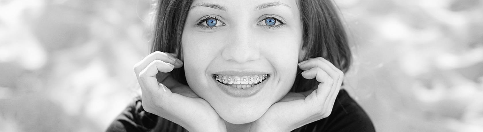 Board Certified Orthodontist In Centennial