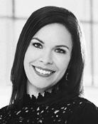 Erin A. Sloss, DDS, MS Orthodontist in Centennial