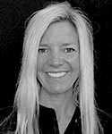Heather - Orthodontic Assistant
